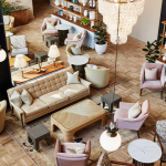 HOSPITALITYDESIGN: Accor and Ennismore Join Forces to Become Lifestyle Hotel Giant