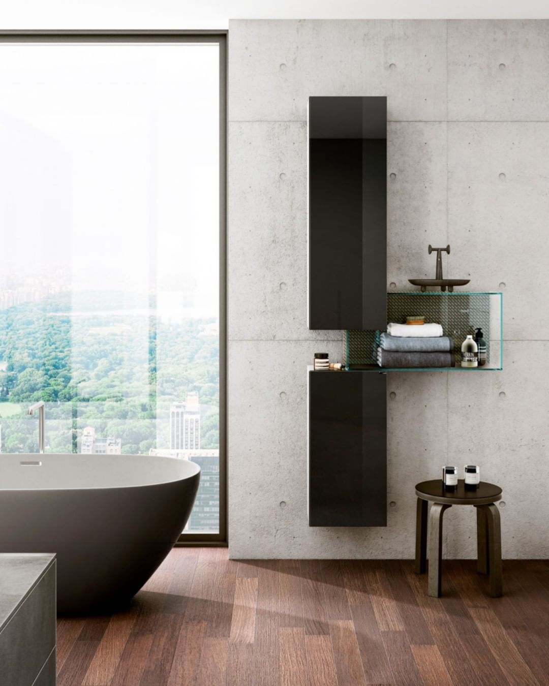 Surfaces and materials create innovative...