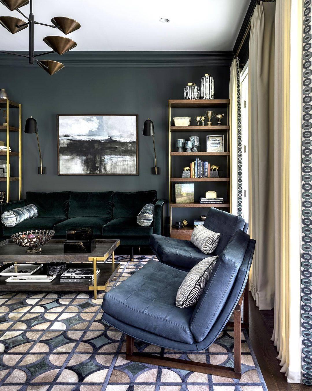 Bentley Home Da Vinci Lifestyle