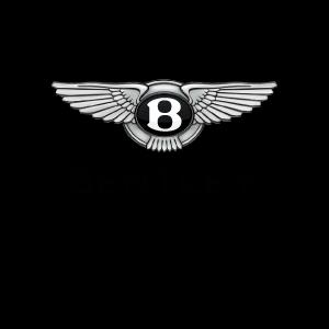 Bentley Home