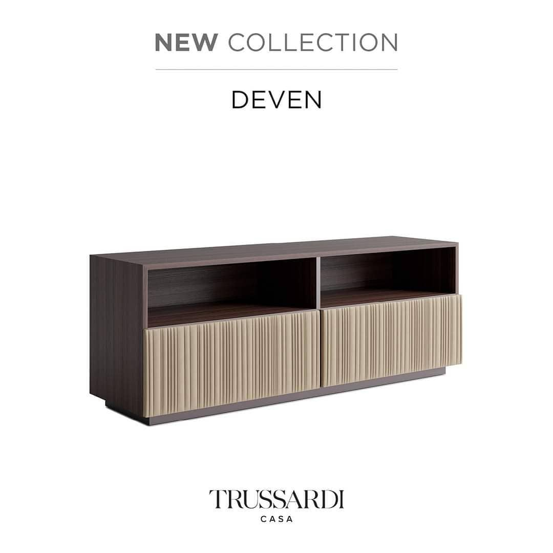#Deven chest of drawers + #Deven bedside...