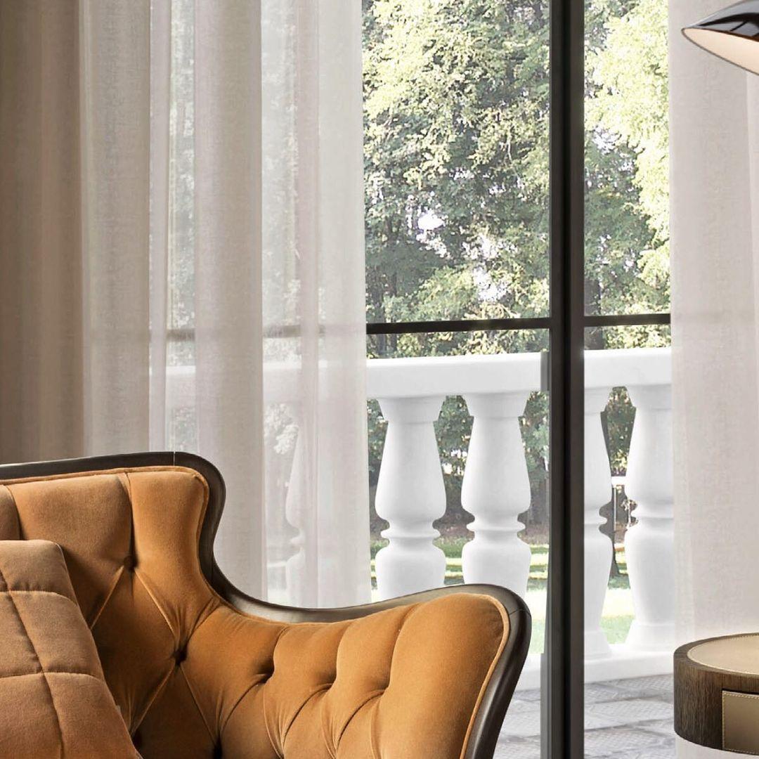 #LIFESTYLE_Collection - Mini Brera Sofa ...