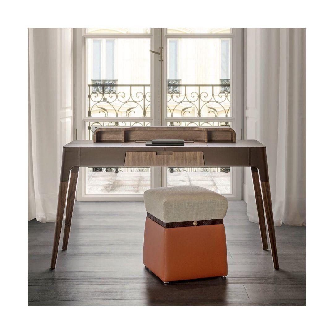 #LIFESTYLE_Collection  BRIDGE Desk -  Ca...