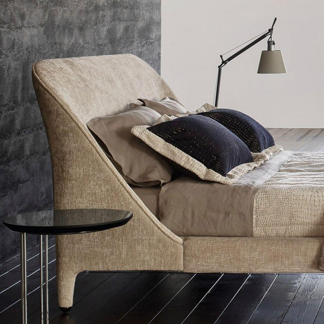 The Delta bed encapsulates all the artis...