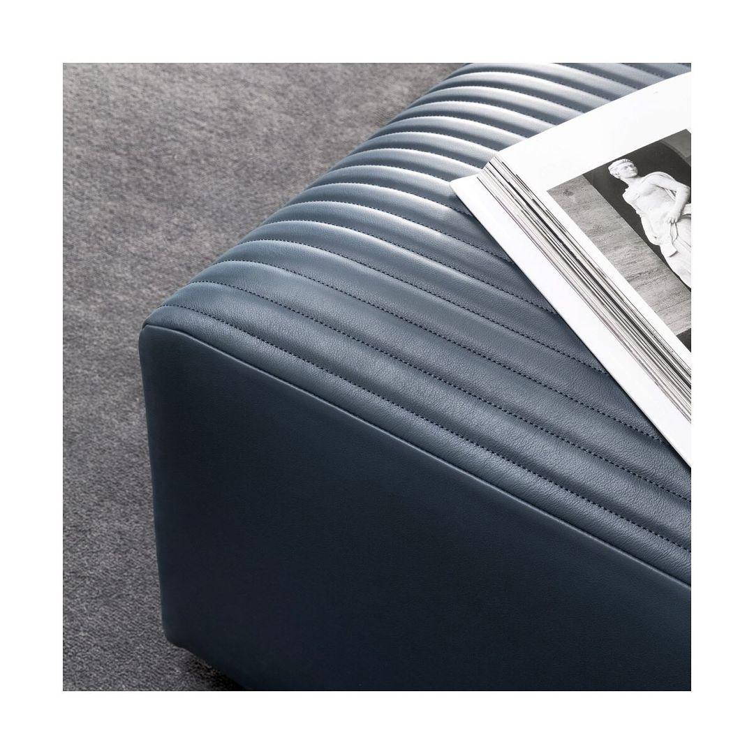 #LIFESTYLE_Collection - Thomas modular s...