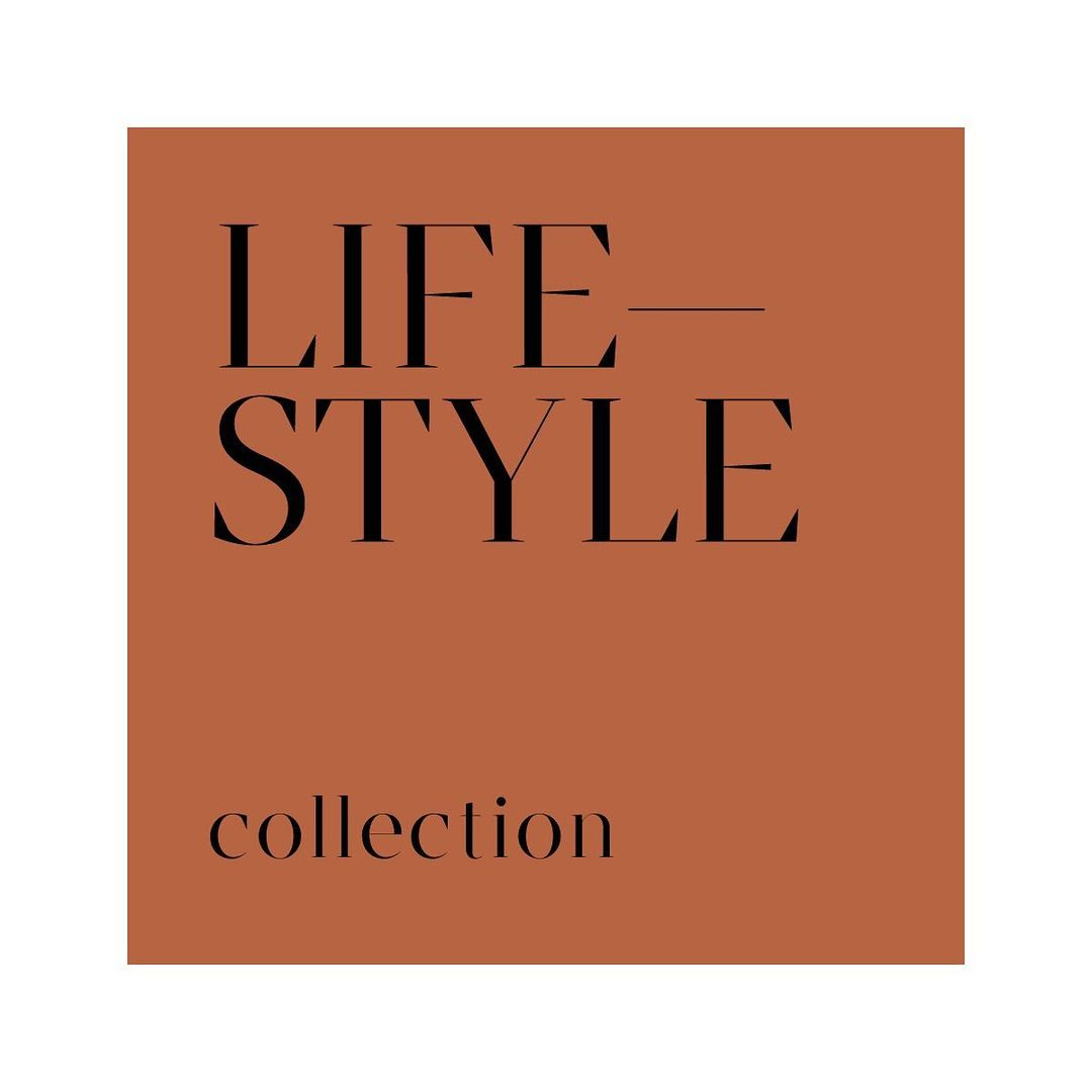 #LIFESTYLE_collection .