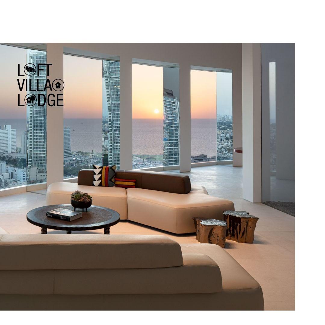 Luxury homes focus on comfort, elegance ...
