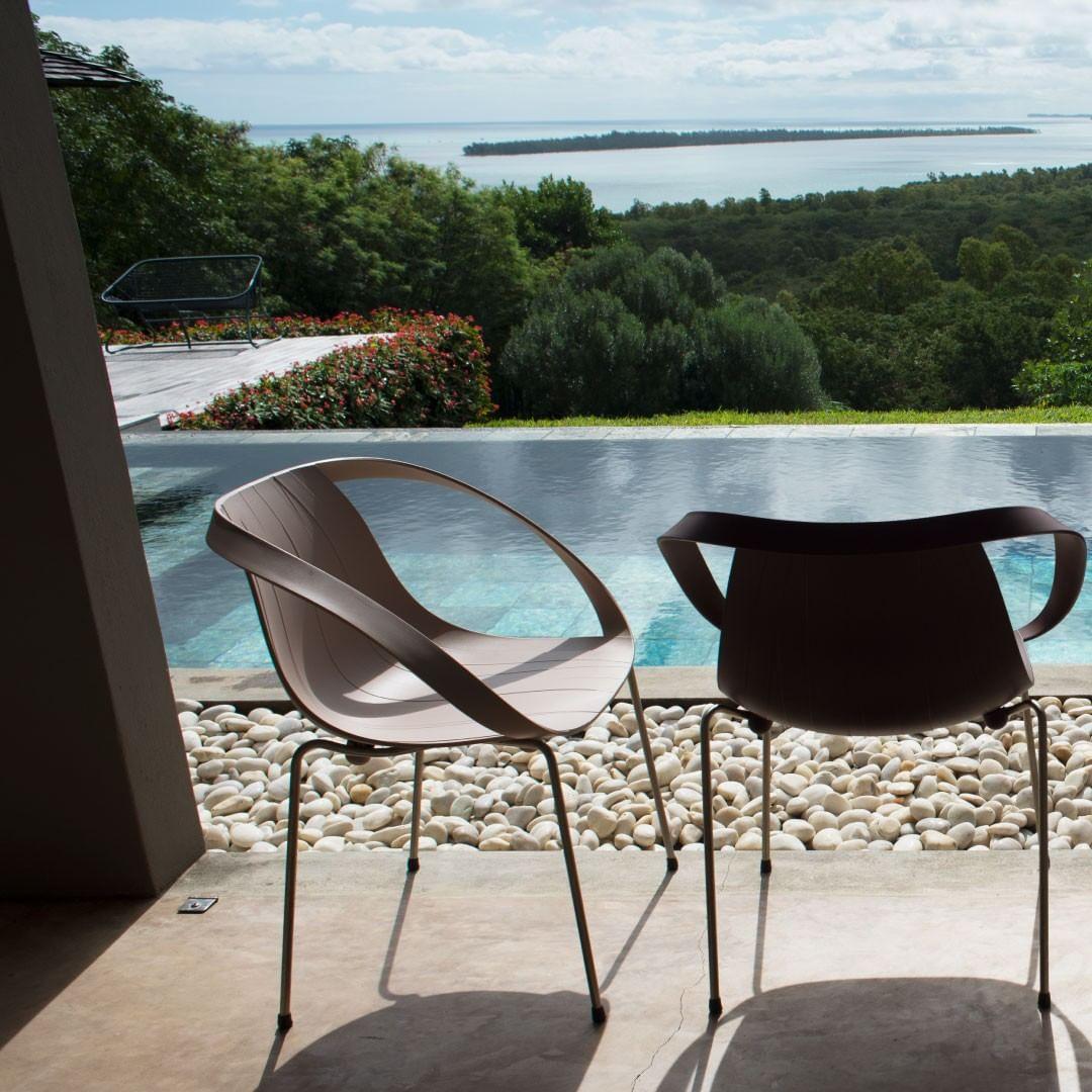 Summery views to enjoy on summery seats,...
