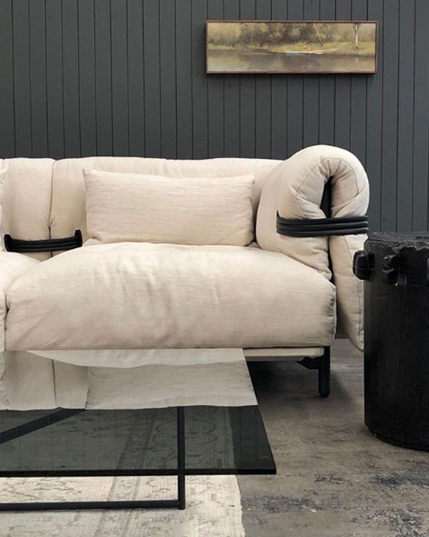 Where beauty meets softness Our Belt sof...