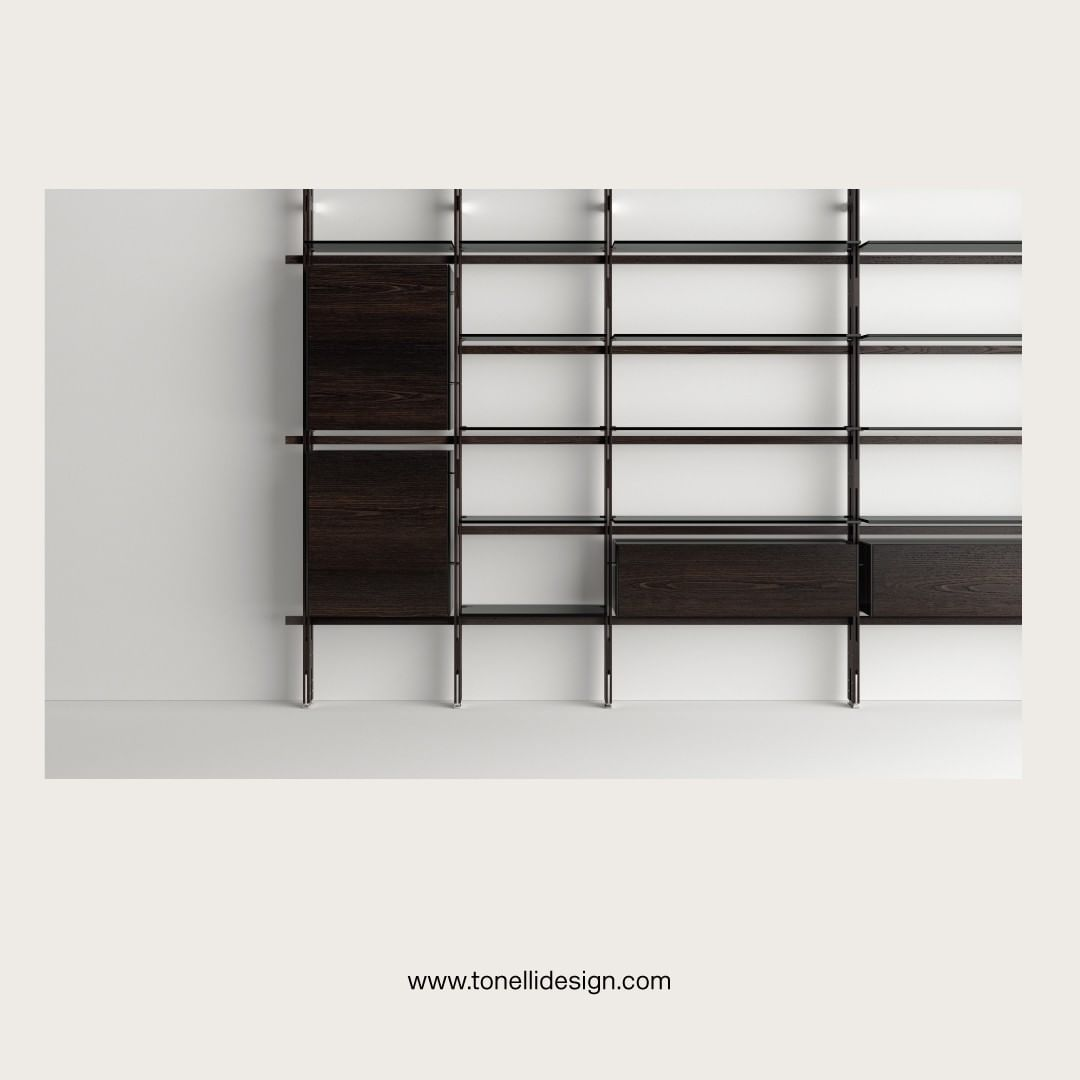 HEMINGWAY Design by @massimocastagna_   ...