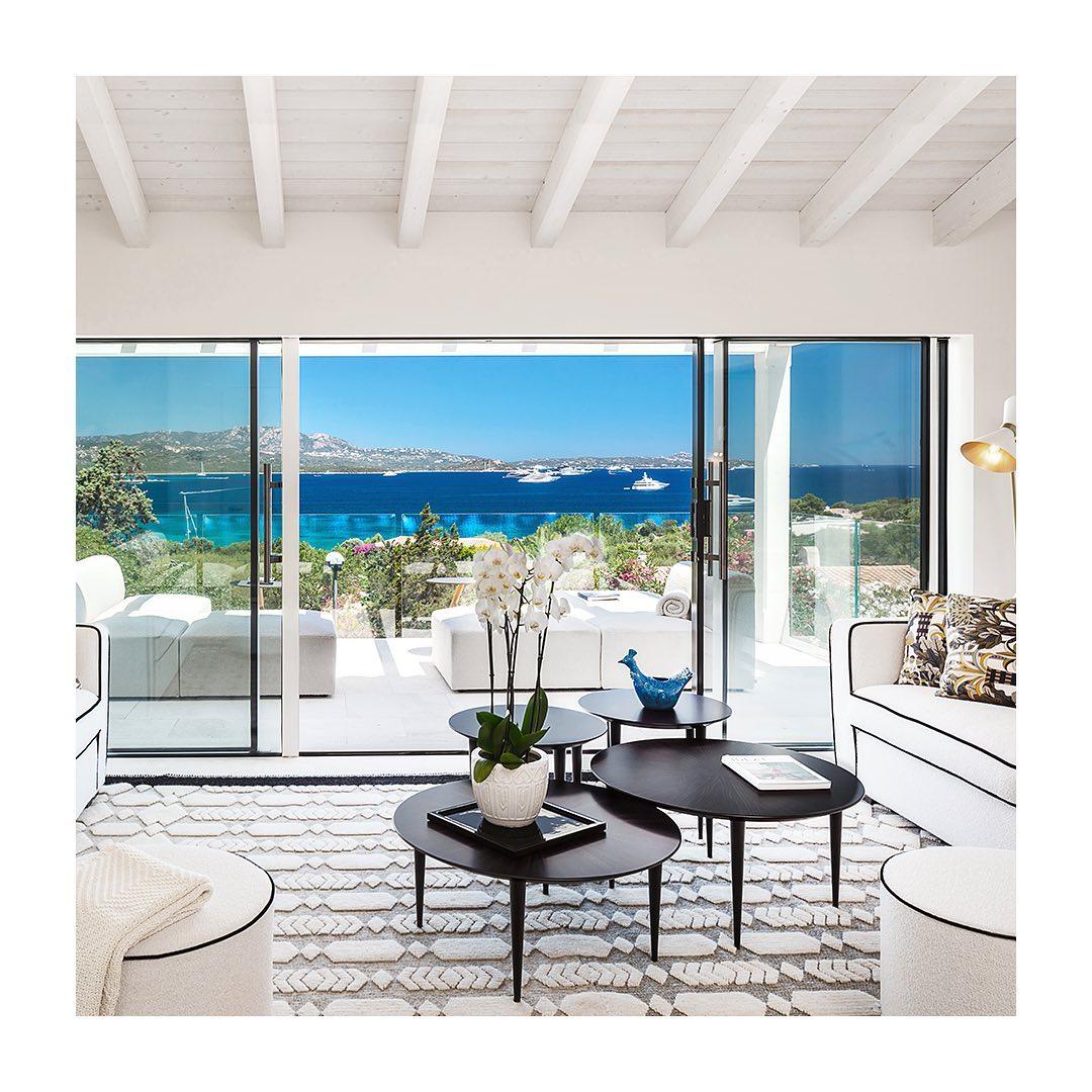 The latest Private Villa in the heart of...