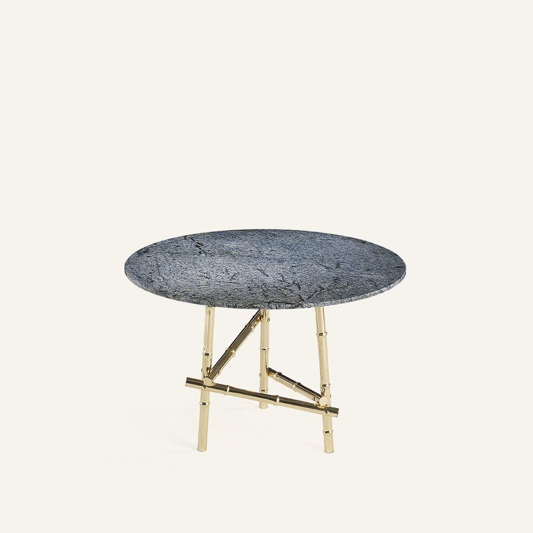 SAMARCANDA side tables features a precio...