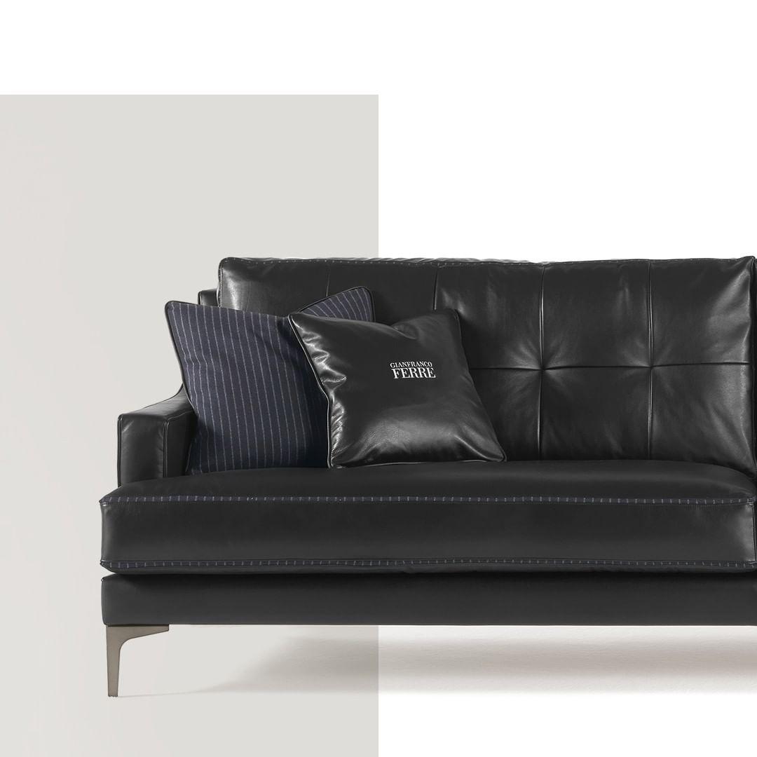 Clark_2 is a sophisticated sofa combinin...