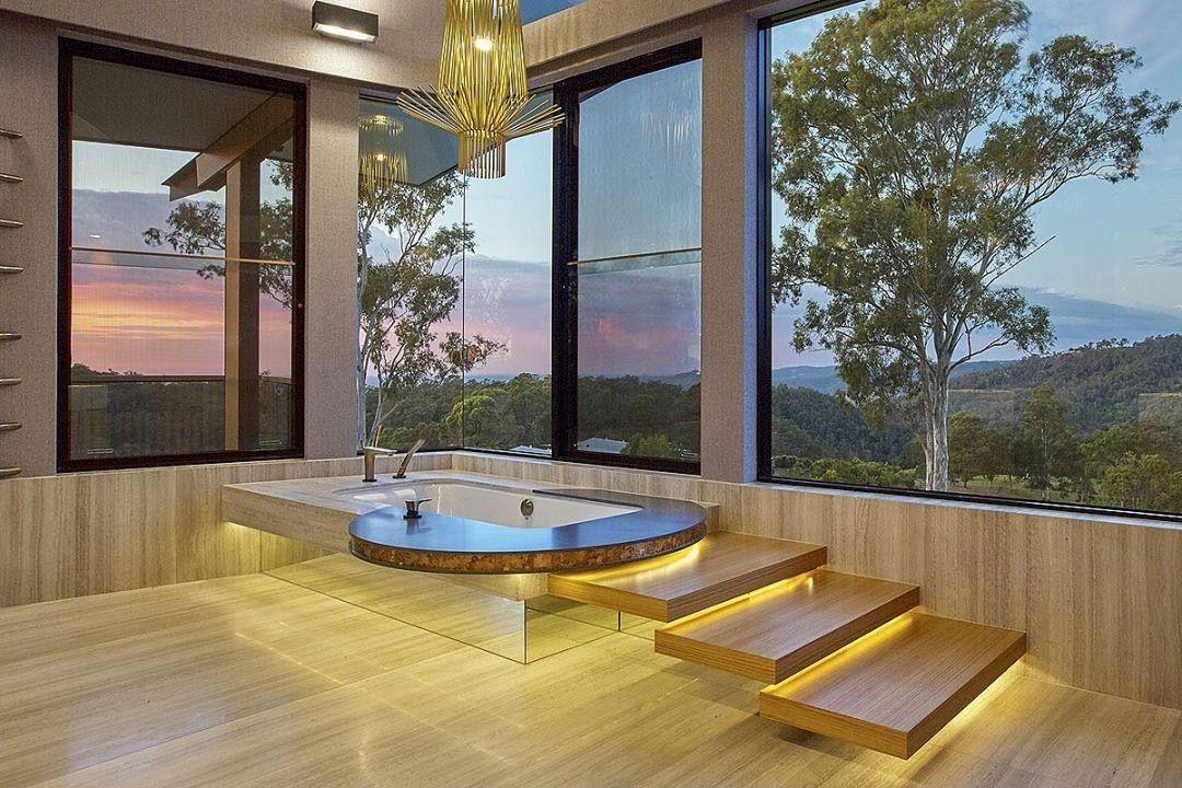 Creating award winning interior design i...