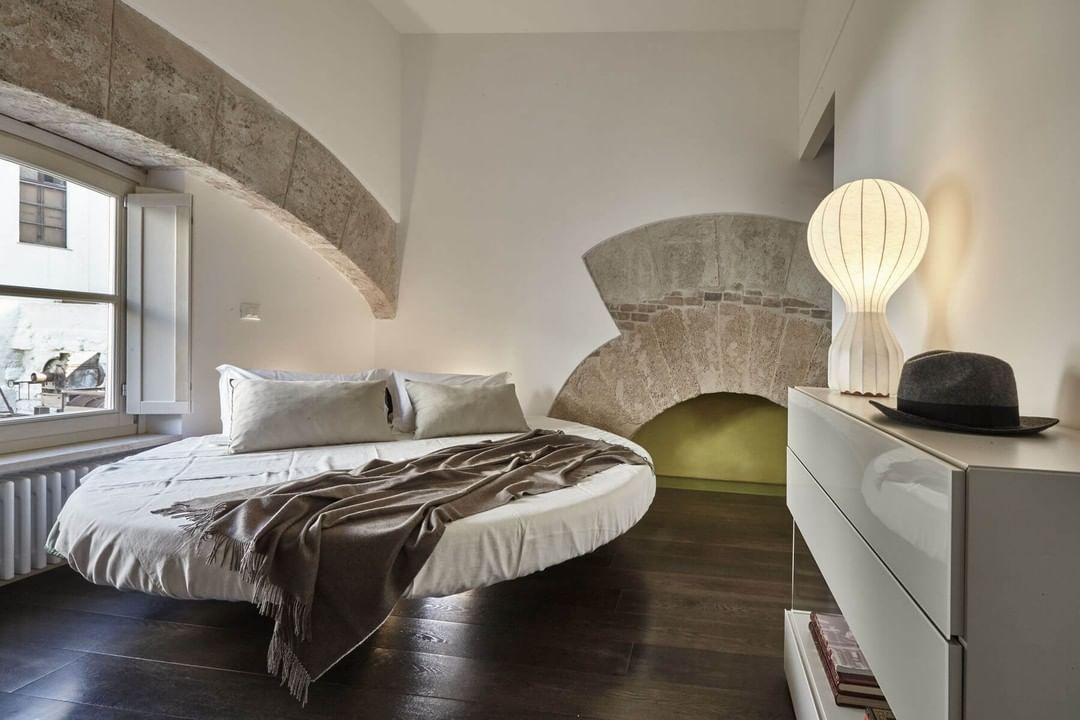 Gattopardo Apartments: contemporary desi...
