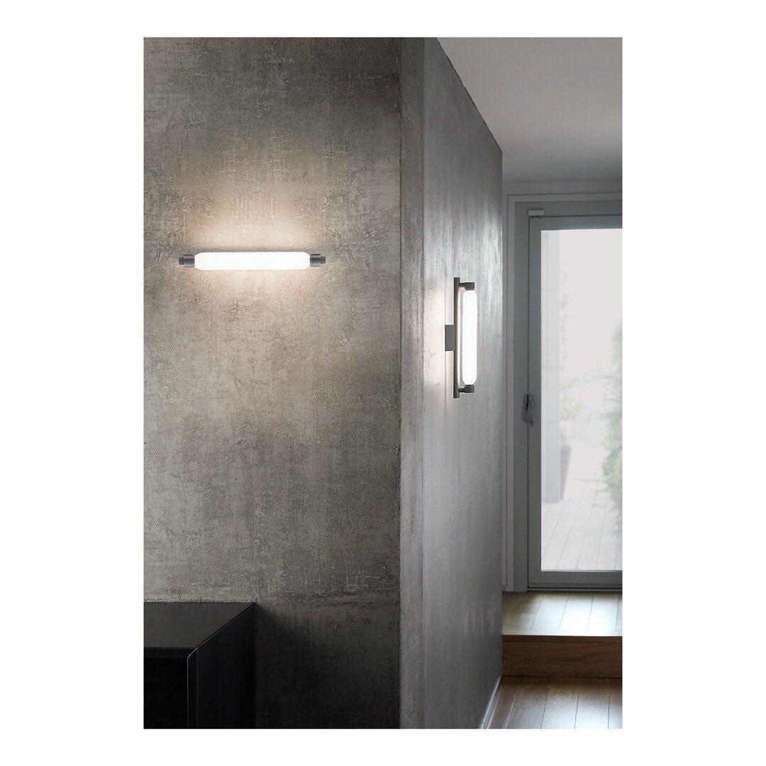 La Roche, Le Corbusier  The Swiss archit...
