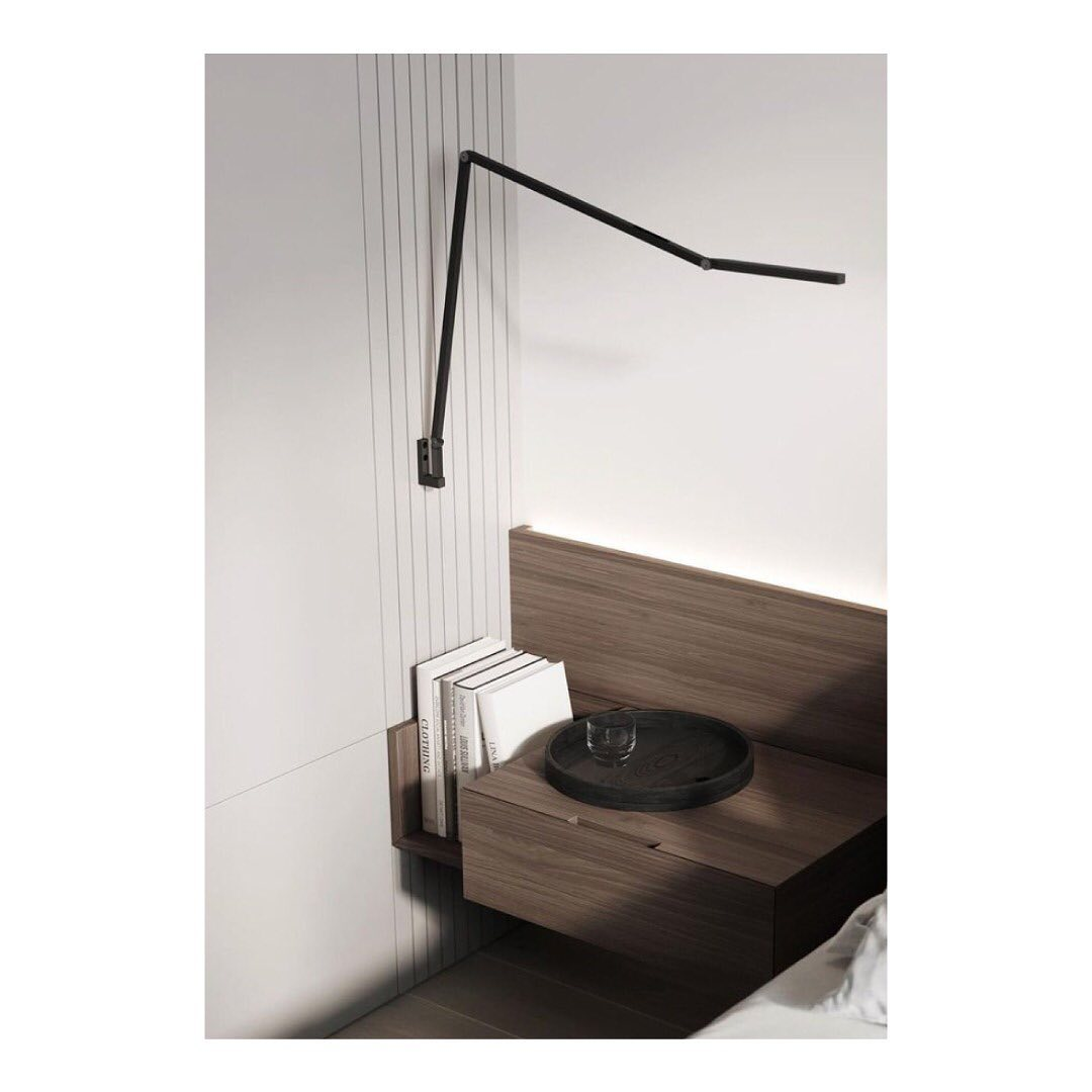 Untitled Wall Linear designed by @bernha...