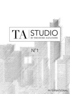 TA-STUDIO NO.1
