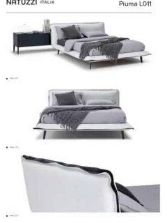 BED BROCHURE