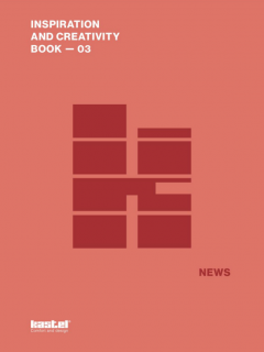 BROCHURE BOOK 03 2021