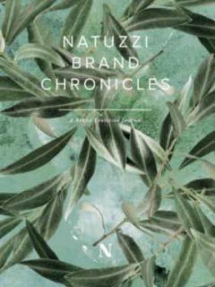 CHRONCLES VOLUME 1