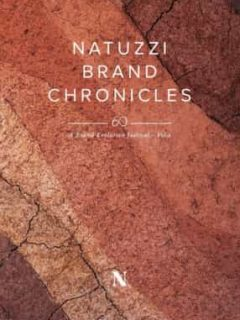 CHRONCLES VOLUME 2