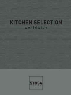 KITCHEN SELECTION