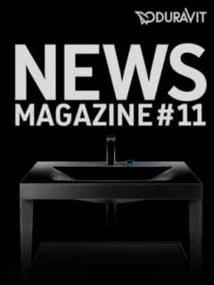 NEWS MAGAZINE 11