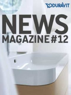 NEWS MAGAZINE 12