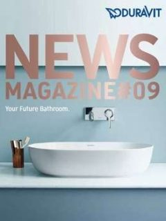 NEWS MAGAZINE 09