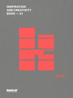 NEWS BOOK 01