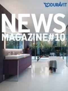 NEWS MAGAZINE 10