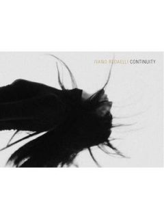 CONTINUITY-YOU AND ME