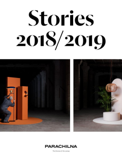 STORIES 2018-2019